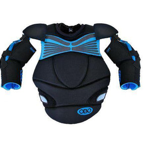 OBO Youth Body Armour - One Sports Warehouse