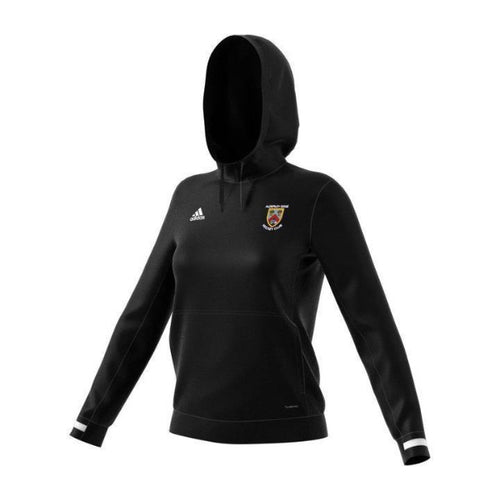 Alderley Edge Hockey Club Ladies Hoody - One Sports Warehouse