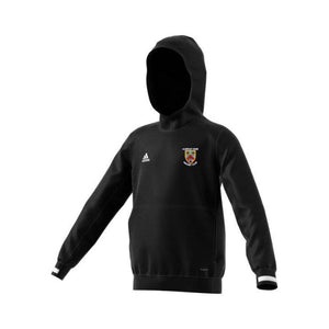 Copy of Alderley Edge Hockey Club Ladies Hoody - One Sports Warehouse