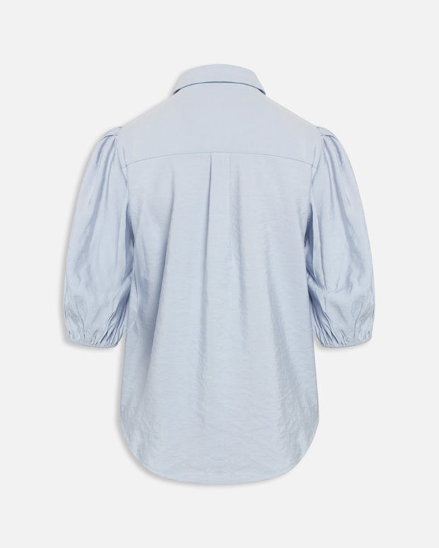 Ella shirt l. blue