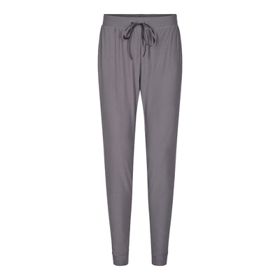 Alma pants cashmere/grey