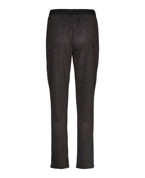 Belle pants black