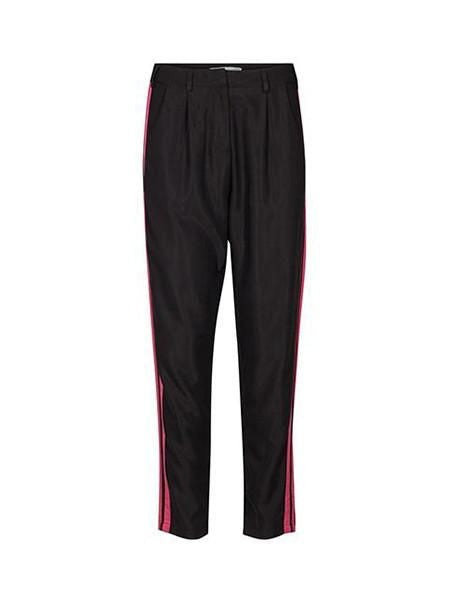 Galo Pants Berry