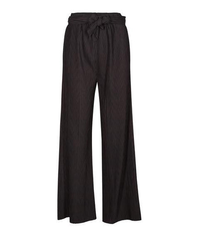 Maddi Pants Black