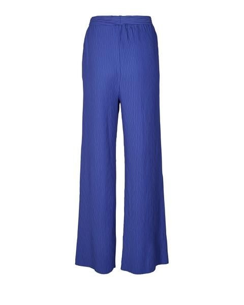 Maddi Pants Clematis Blue