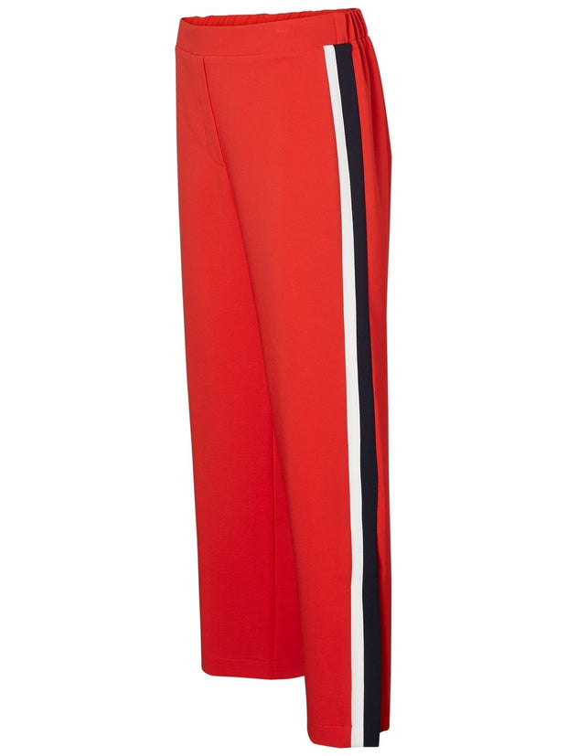 Nelle track NW pants