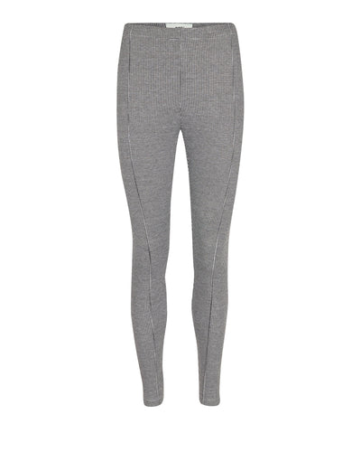 Shada casual pant