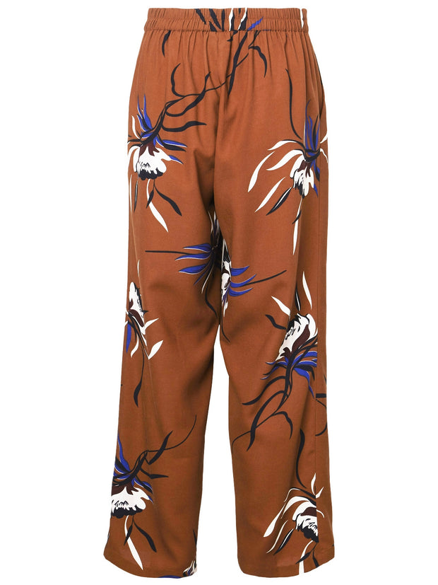 Texas hw loose pants sbb