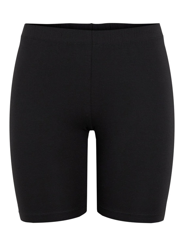 Kiki shorts black