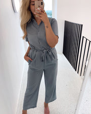 My jumpsuit arona