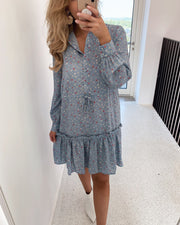 Ann Sofie dress