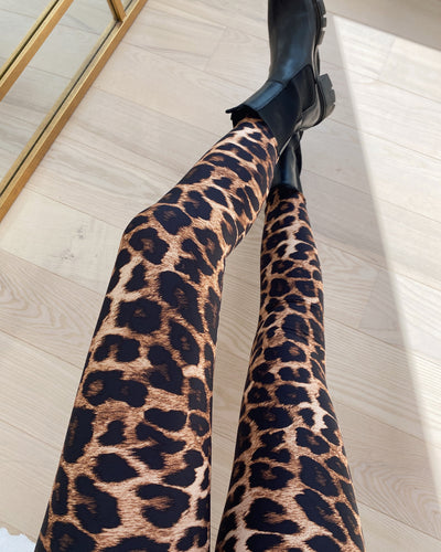 Velan leggings leo