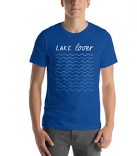 Load image into Gallery viewer, mockup lake lover
