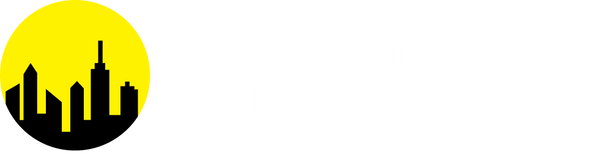 LightCityShop