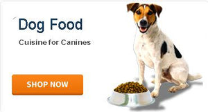All Dog Food at NJ Pet Supply - Dry Food, Wet & Canned Dog Food, Freeze-Dried, Raw