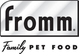 Fromm Family Pet Food at NJ Pet Supply - Dog and Cat Food by Fromm