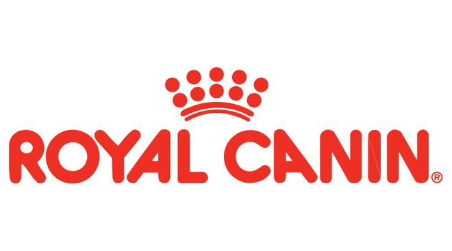 Royal Canin Pet Foods at NJ Pet Supply