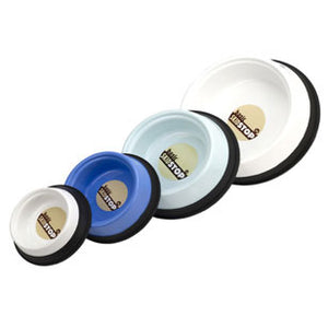 JW Skid Stop Bowl for Dog and Cat Feeding at NJPetSupply.com