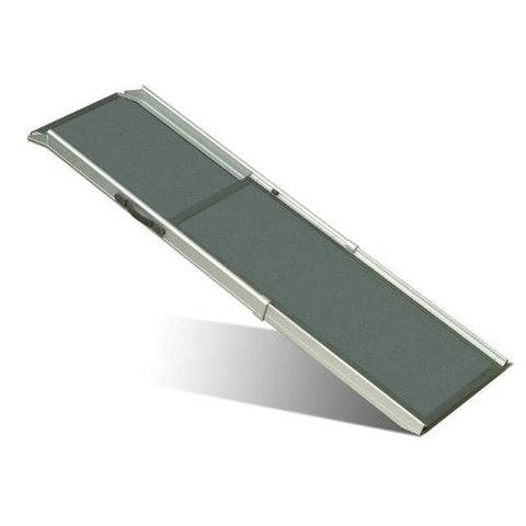 Solvit Telescoping Pet Ramp at NJPetSupply.com