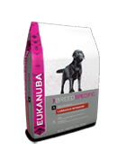 Eukanuba Breed Specific Labrador Retriever Formula Dry Dog Food - NJ Pet Supply
