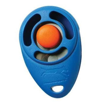 StarMark Triple Crown Training Clicker at NJPetSupply.com