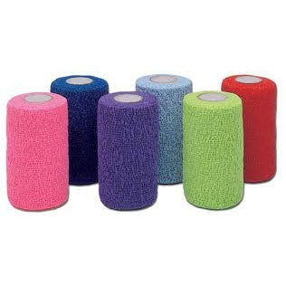 Co-Flex Bandage Wrap - NJ Pet Supply