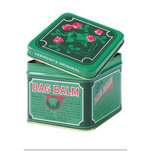 Bag Balm Anitseptic Udder Ointment for Dogs and Animals at NJPetSupply.com