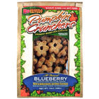 K9 Granola Factory Pumpkin Crunchers, Blueberry at NJPetSupply.com