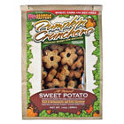 K9 Granola Factory Pumpkin Crunchers, Sweet Potato at NJPetSupply.com