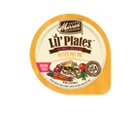 Merrick Lil' Plates Grain Free Petite Pot Pie Wet Dog Food at NJPetSupply.com