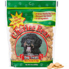 Charlee Bear Dog Treats, Cheese & Egg Flavor at NJPetSupply.com