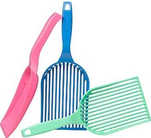 Litter Lifter Magic Cat Litter Scoop at NJPetSupply.com