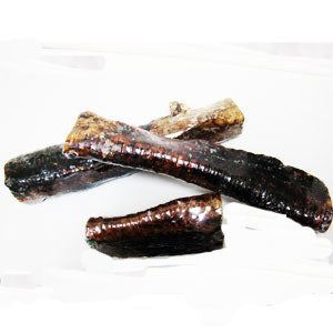 "Merlin's Magic Whistlers, 12"" (Trachea) Case of 100 at NJPetSupply.com"