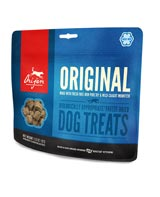 Orijen Freeze Dried Dog Treats, Original (S.O.) at NJPetSupply.com