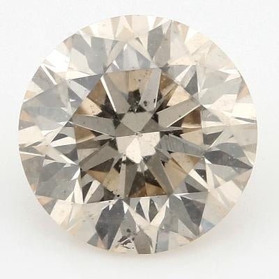 0.75 Carat Genuine Diamond For $299