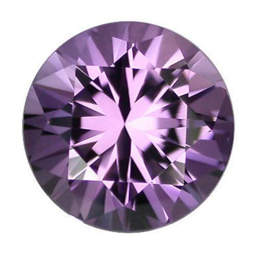 6MM ROUND MYSTIC LOOSE GEMSTONE