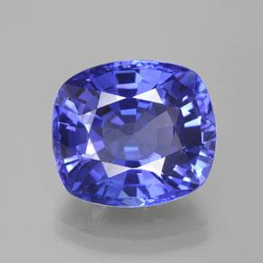 3x4MM OVAL TANZANITE   LOOSE GEMSTONE