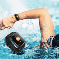 Smartwatch Casual/Fitness