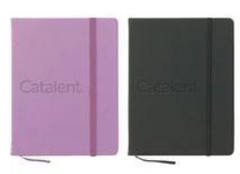 Catalent Journal Book
