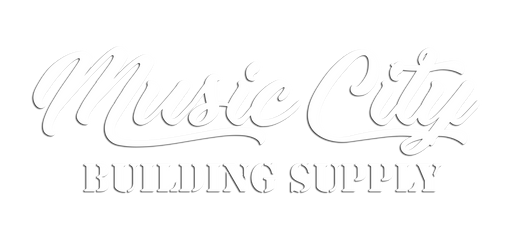 Music City Building Supply