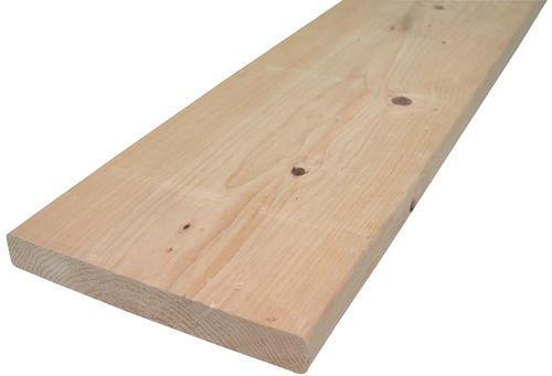 2 x 10 x 10' Construction/Framing #2 Lumber *BUY IN BULK* AND SAVE!-CALL FOR QUOTE...615-988-9366