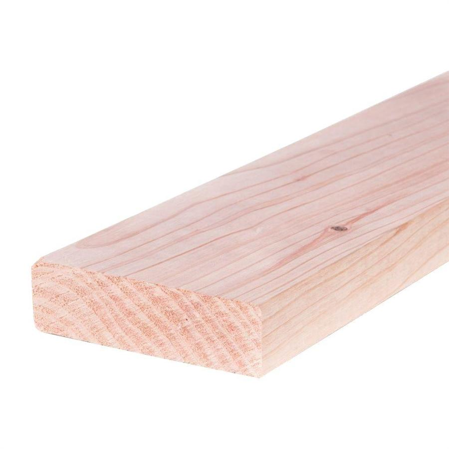2 x 6 x 6' Construction/Framing #2 Lumber *BUY IN BULK* AND SAVE!-CALL FOR QUOTE...615-988-9366