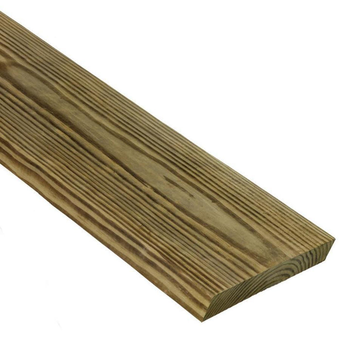 2 x 8 x 8' Prime Pressure Treated #2 Lumber *BUY IN BULK* AND SAVE!-CALL FOR QUOTE...615-988-9366