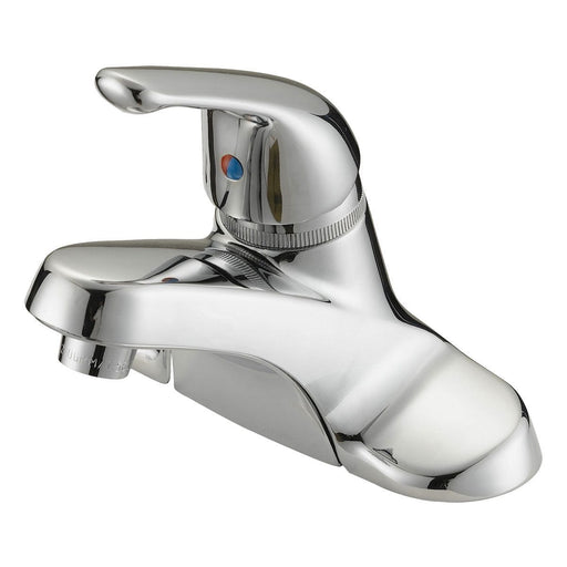 LessCare Bathroom Faucet - CALL FOR QUOTE!