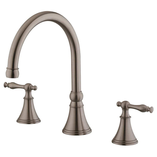 LessCare Long Neck Bathroom Faucet - CALL FOR QUOTE!