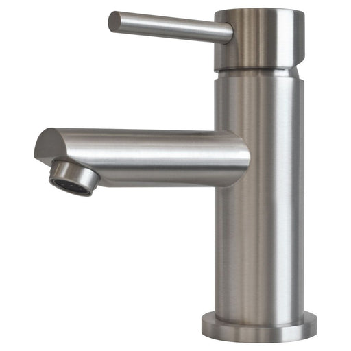LessCare Modern Vessel Faucet - CALL FOR QUOTE!