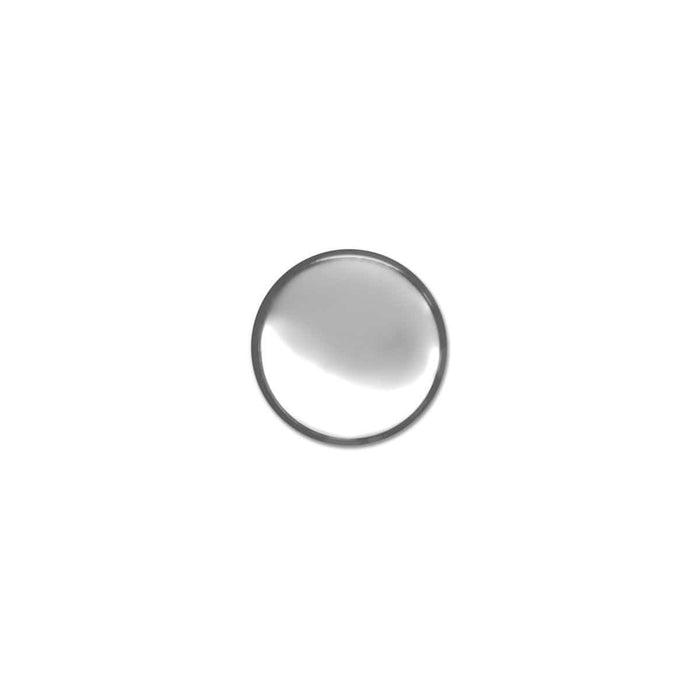 LessCare Brushed Satin Nickel Knob - CALL FOR QUOTE!