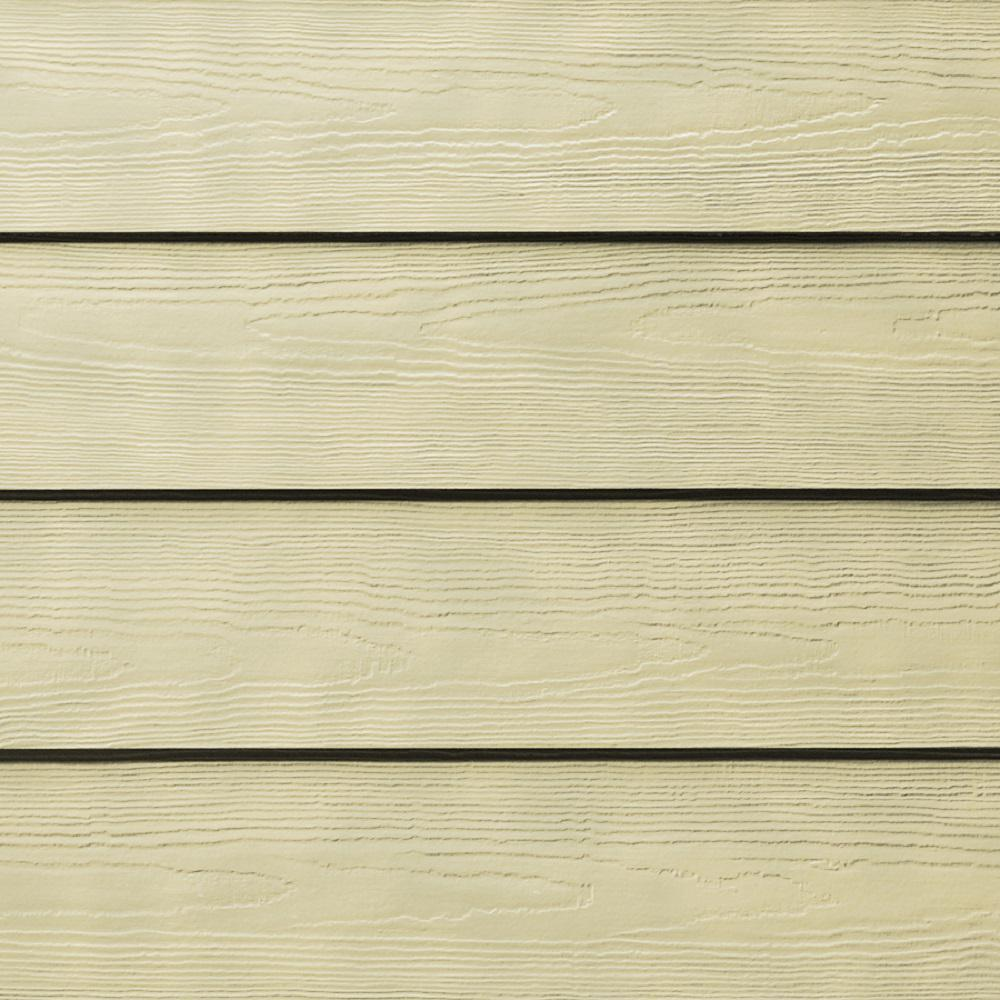 James Hardie HardiePlank® Primed Cedarmill© Select Fiber Cement Lap Siding
