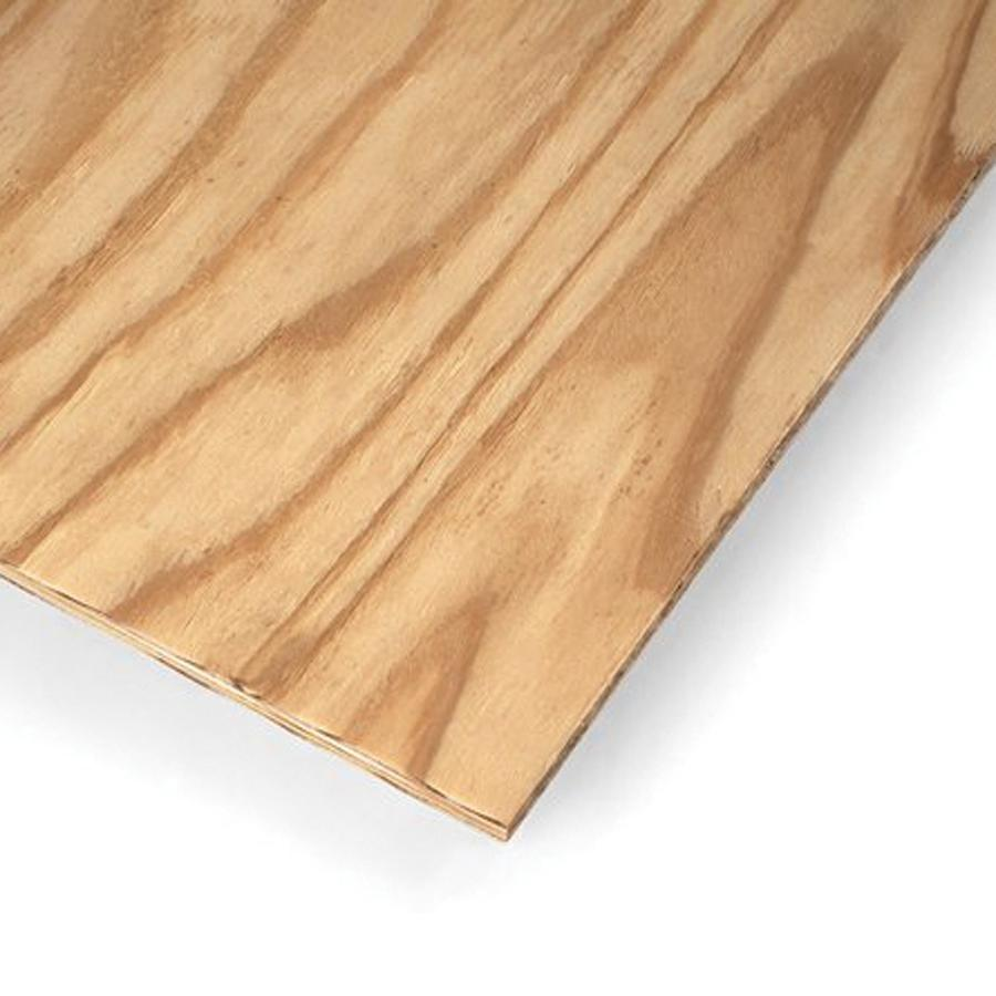5/8 x 4 x 8 Plywood Sheathing *BUY IN BULK* AND SAVE!-CALL FOR QUOTE...615-988-9366