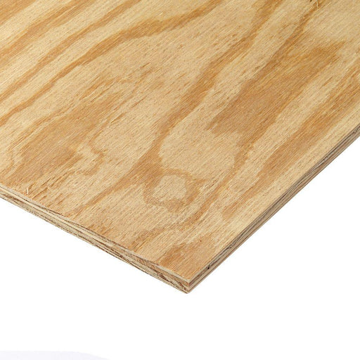 1/2 x 4 x 8 Pressure Treated AG CDX #2 Plywood *BUY IN BULK* AND SAVE!-CALL FOR QUOTE...615-988-9366